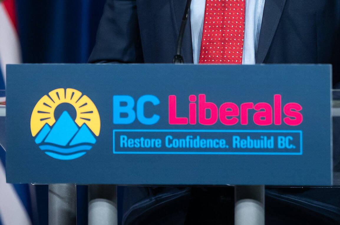 (THE CANADIAN PRESS/Darryl Dyck)
